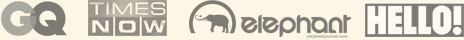 as-seen-in-logos