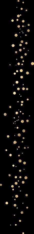 gold-spots-vertical